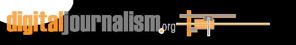 Digital Journalism