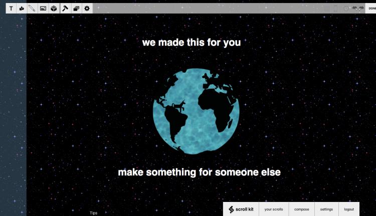 Screen Shot 2014-02-26 at 2.19.05 PM