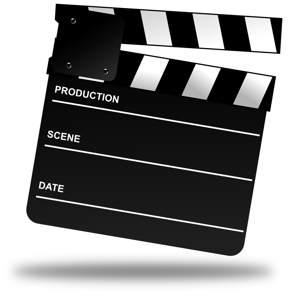 movie_clapper_board_movie_clapperboard-999px